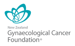 NZ Gynaecological Cancer Foundation